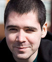 Martin Carel